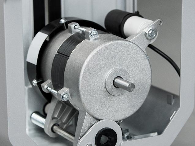 7-tormek-t-8-custom_sharpening-system-detail-637x478