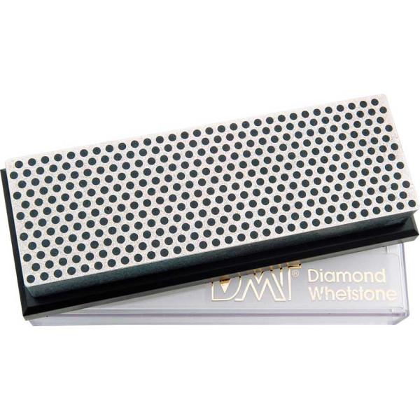 DMT® Diamant Schärfstein - Extra Grob 220