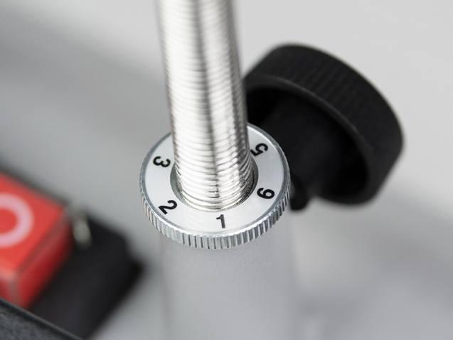 3-tormek-t-8-custom_sharpening-system-detail-637x478