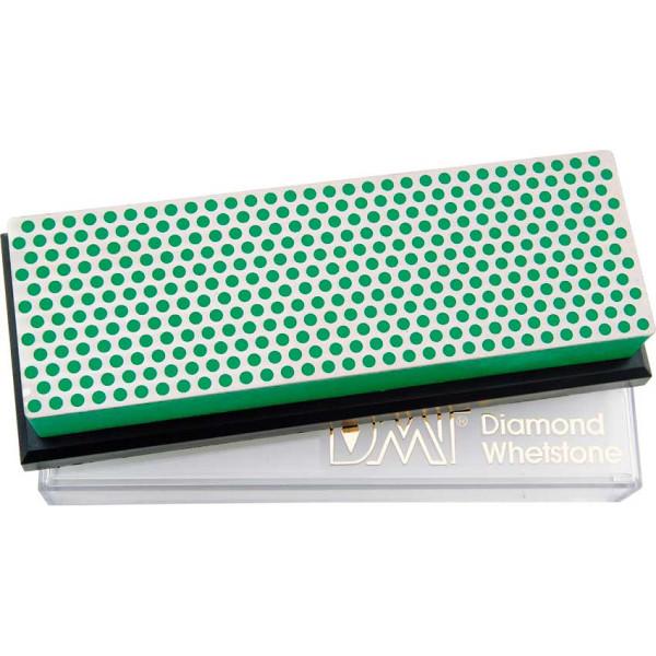 DMT® Diamant Schärfstein - Extra Fein 1200