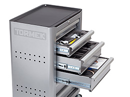 ts740_drawers_260