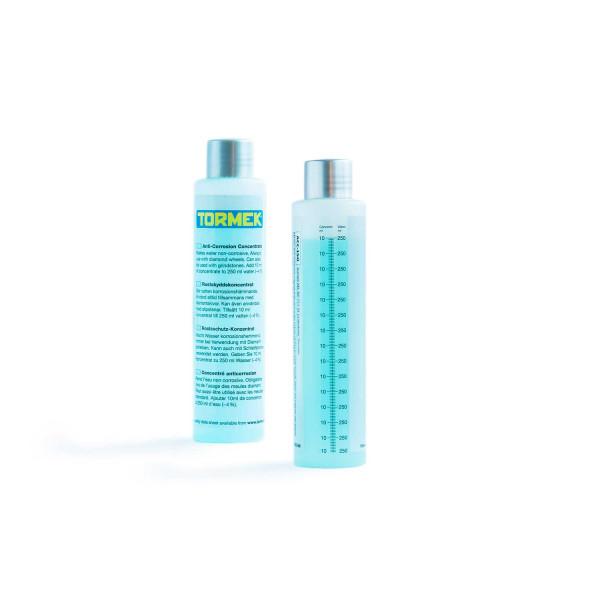 Tormek® ACC-150 Rostsschutz-Konzentrat