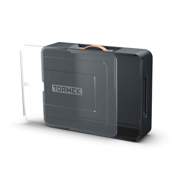 Tormek TC-800 Case