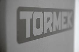 ts740_logo_260