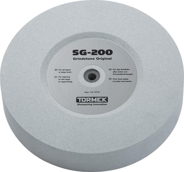 Tormek Super Grimnd Stone SG-200