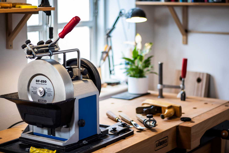 222800-in-workshop