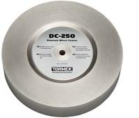 diamond-wheel-coarse_500x423_200x169