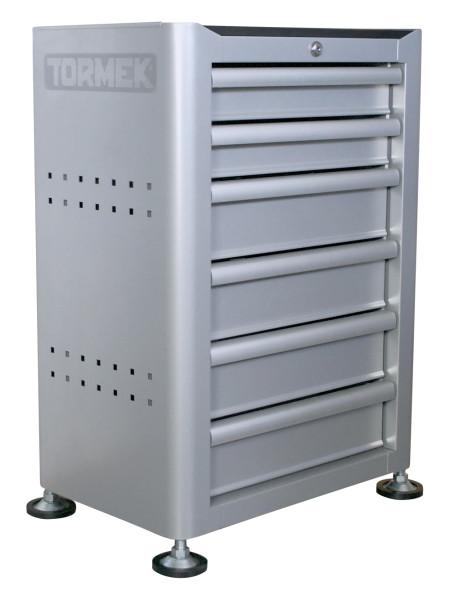 Tormek® TS-740 Schleifstation